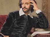 Cinquanta sfumature grigio padovano. dello Shakespeare love.