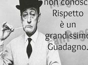 Dubbi politici arcani: fine fatto Bersani? sullo scaltro tentativo rimandare elezioni come fecero Referendum: sarà boomerang!