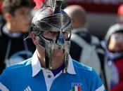 """Quella spocchia """"This soccer"""": qualcosa impopolare rugby"""