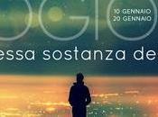 Tappa Blogtour] Della stessa sostanza dell'amore Biagio Veneruso