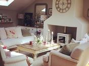elegantissimo cottage Devon