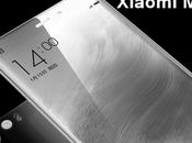 Xiaomi tutti rumors data rilascio