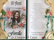 Anni Fiorella