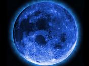 Luna Nuova Acquario TOP&FLOP GIORGIA FRANCOLINI gennaio 2017