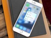 iPhone bloccato messaggio? Tutta colpa arcobaleno…