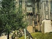 Arundel, castello fiaba
