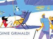 "Segnalazione Mondadori: ""Quando sarai grande capirai"" Virginie Grimaldi"
