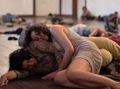 ARTE/ L`argilla Zanetti tele Galliano alla Biennale Kochi. Ritornano artisti italiani India