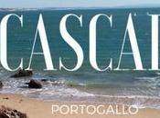 Cascais, scopriamo città arti Portogallo