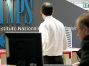 Pensionati all'estero nuovi controlli Fisco