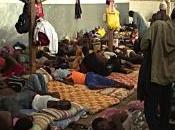 Gambia. Unhcr, 'combattimenti hanno causato 45.000 profughi'
