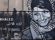 Palestina: significato muro comunità palestinesi (video)