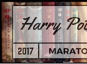 Maratona Harry Potter Discussione 9/17 pietra filosofale (Lettura gruppo lanciata blog Palle Neve