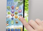 Xiaomi potrebbe essere dotato display