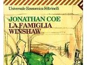 Jonathan predittività della Famiglia Winshaw