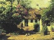 """Recensione: casa nella brughiera"""" Elizabeth Gaskell"""