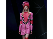 Milano Moda Uomo/Donna: Frankie Morello 2017-18