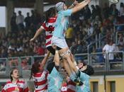 Nazioni, Mondiale campionato: rugby delle ragazze aspetta 2017 trampolino elastico