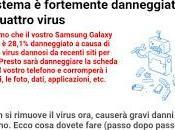 Servono davvero Antivirus vari Cleaner? Ecco risposta!