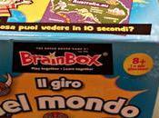 Giochi tavolo educativi intelligenti: Brainbox