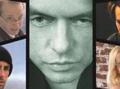 "Recensione ""The Room"" Abomini serie (26)"