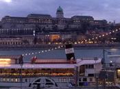 idee interior design viste Budapest copiare