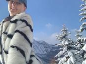 Come divertirsi neve compagnia zaful