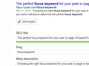 Blog WordPress: plugin consigliati scrittori