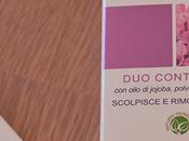 PREVIEW: Novità MakeUp Viso LEPO Cosmetici Naturali