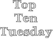 Tuesday: serie vorrei iniziare 2017