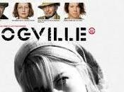 Cult movie Dogville