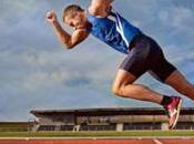 Attività fisica: dosi minime prevengono malattie