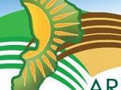 Problematiche agricoltura nella Piana Gioia Tauro. convegno proverà discuterne Varapodio (RC).