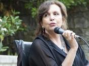 Patrizia Rinaldi responsabilità della speranza