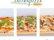 Laltrapizza