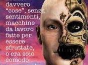 """""""Rigenerazione"""" Giampietro Stocco Futuro Presente"""