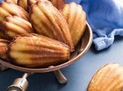 Corso madeleine gaufres chocolat Milano Pret Parler