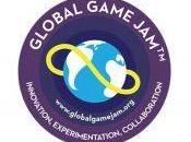 Global Game 2017: conosciamo team KaWaves