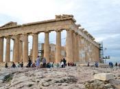 Visitare Atene: cose fare assolutamente