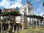 COME RAGGIUNGERE ROMA dove parcheggiare)