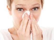 Rimedio portentoso tosse (quanto piacciono rimedi della nonna)