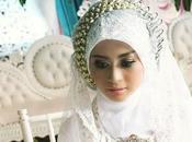 TERUNGKAP! Kenapa Setelah Menikah Istri Terlihat Kalah Cantik Dibanding Wanita Lain? Penjelasan Rasul, Para Suami Harus Tau!!
