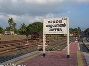 strada Jaffna