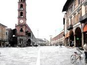 Emilia Romagna: Faenza