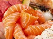 Sushi fatto casa: imparare prepararlo come Giappone