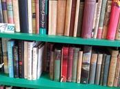Dalla biblioteca museo: libri, scrittori fotografi mostra Milano