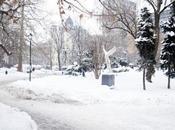 Cosa vedere Sofia giorno: piedi centro storico