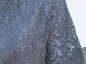 Particolari ANGOLO BUIO Close-up (Dark Corner)