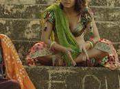 Cinema indiano qualità Milano febbraio