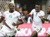 Coppa d'Africa, Burkina Faso continua corsa: eliminata Tunisia